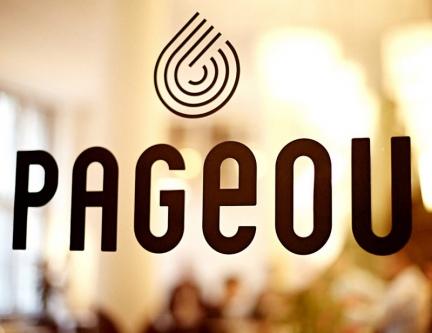 Pageou