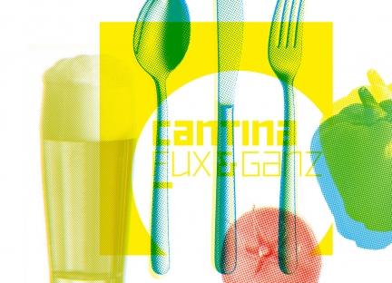 Cantina Fux & Ganz