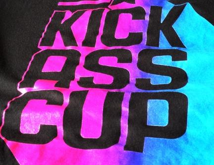 KickAss-Cup
